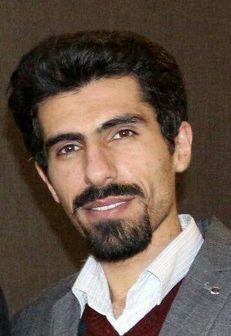 دانلود نرم افزار مذهبی ایرانی در سرزمین های اشغالی