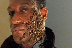 از کشیدن دندان تا تحمل نیش دهها زنبور فقط به خاطر بازیگری!