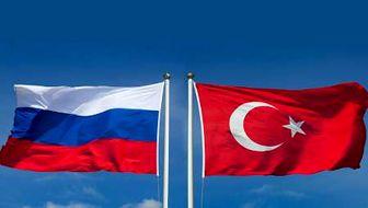 سفیر جدید روسیه در آنکارا: منافع ترکیه و روسیه در اکثر زمینه ها مشترک است