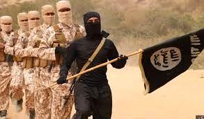 توطئه جدید داعش برای چین، روسیه و ایران