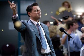 جریمه 60 میلیون دلاری برای یک فیلم مشهور