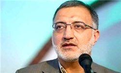 زاکانی: عناصر فساد اقتصادی میکوشند نظام اسلامی را ساقط کنند