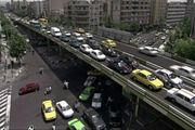 پل حافظ جمع می شود