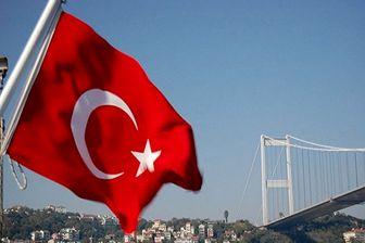 ترکیه به دنبال تشکیل یک گروه تروریستی جدید در سوریه