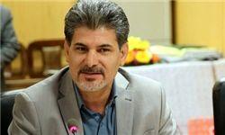وضعیت پرداخت مطالبات فرهنگیان