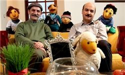 «کلاه قرمزی» مهمان خانوادههای ایرانی میشود