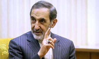 واکنش عضو هیئت ویژه نظارت بر برجام به وضع مجدد تحریم ها بر علیه ایران