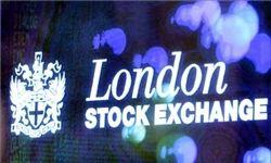قیمت جهانی فلزات اساسی مشخص شد