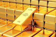 قیمت طلا و سکه در پنجم مهر/ سکه ۱۱ میلیون و ۷۵۰ هزار تومان شد