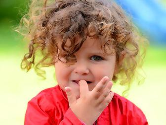 چگونگی برخورد با رفتار نادرست کودک