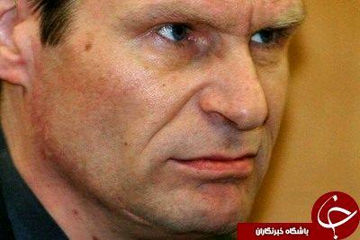 آرمین میووس