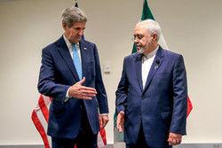 واشنگتن دیدار کری با ظریف را «شرمآور» خواند