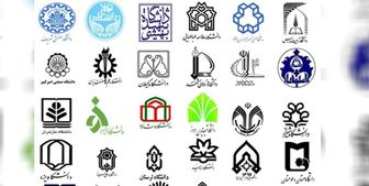 رشد کمی و کیفی مقالات بین المللی محققان ایرانی در سطح جهان