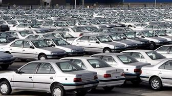 قیمت روز خودروهای سایپا و ایران خودرو امروز جمعه ۲۰ تیر ۹۹ + جدول