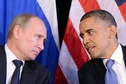 ادامه تقابل آمریکا و روسیه بر سر ماجرای سوریه در پرو