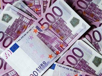 نحوه برخورد با دارندگان بیش از 10 هزار یورو