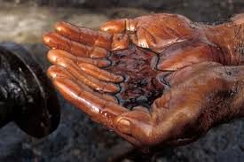 عربستان وارد کننده نفت خام میشود