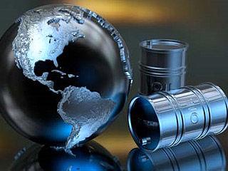 پیشبینی بزرگترین بازرگانان دنیا برای نفت 100 دلاری