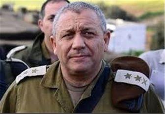 ارتش رژیم صهیونیستی: امسال وارد جنگی بزرگ با حزب الله میشویم