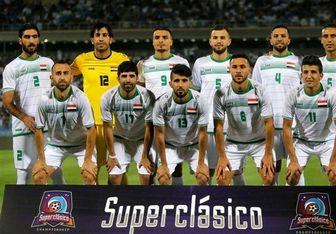 چرا عمان پیشنهاد بازی با حریف ایران را نپذیرفت؟