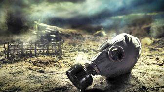 چرا مدعیان حقوق بشر در برابر بمباران سردشت سکوت کردهاند؟