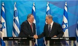 اظهارات بی اساس نتانیاهو درمورد ایران و مذاکرات