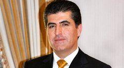 اعلام نامزد مورد حمایت کردستان عراق