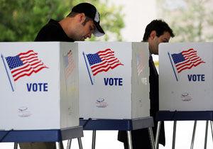 روسیه: ادعاهای جدید درباره دخالت در انتخابات ریاست جمهوری آمریکا دروغ است