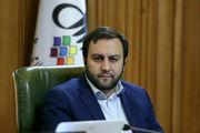 انتخاب پیرهادی به عنوان دبیر کل جدید جمعیت پیشرفت و عدالت