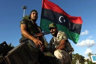 بازداشت عناصر جبهه النصره در «لیبی»
