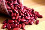 11 دلیل برای استفاده بیشتر از لوبیا در برنامه غذایی
