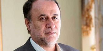 حاجیبابایی: نباید اعلام بدهیهای دولت محرمانه باشد