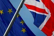 پایان زودهنگام مذاکرات اتحادیه اروپا و بریتانیا
