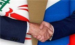 تأکید روسیه بر ادامه همکاریهای هستهای با ایران