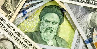 دلایل تقویت ارزش ریال ایران علیرغم تشدید تحریمها