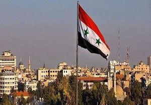کوچ صدها نفر از آخرین پایگاه داعش در سوریه