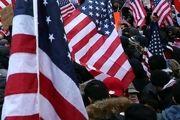 معلمان آمریکایی مدارس را به تعطیلی کشاندند