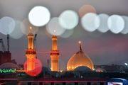 آیا هر دعایی زیر قبه امام حسین (ع) مستجاب میشود؟