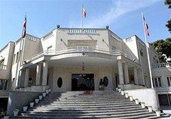واکنش روابط عمومی دفتر رئیس جمهور به نامه وزیر برکنار شده صمت