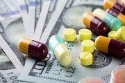 «ارز دولتی» عامل قاچاق دارو به خارج از کشور