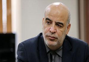 علل اصلی نابسامانیها در شهرداری تهران