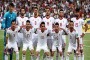 آخرین رنکینگ فیفا/ سقوط سه پله ای تیم ملی ایران
