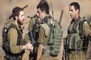 جنایت جدید نظامیان رژیم صهیونیست