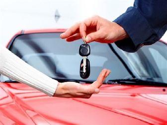 با۷۰۰ میلیون چه خودرویی میتوان خرید؟