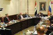 واشنگتن در بازگشت آوارگان سوری مانعتراشی میکند