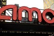 سینماهای آمریکا در آستانه ورشکستگی