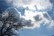 آخرین وضعیت آب و هوای کشور در 24 مرداد