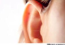 تاثیر چاقی در کاهش شنوایی