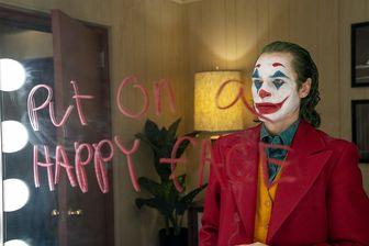 لبخند ۱۳ میلیون دلاری دلقک جنجالی به گیشه هالیوود