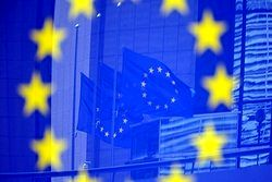 اروپا ماده ۷ پیمان لیسبون را علیه لهستان فعال کرد